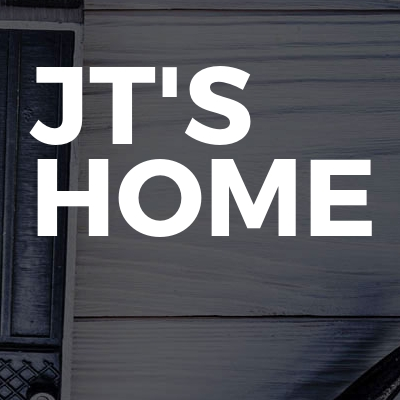 JT's Home & Building Maintenance