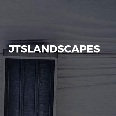 Jtslandscapes