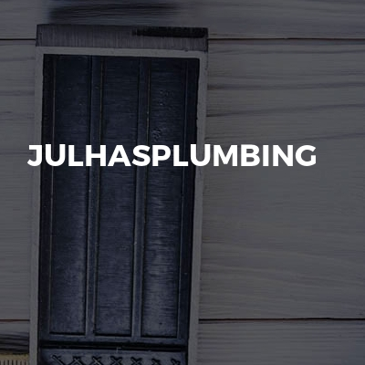 Julhasplumbing