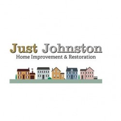 Just Johnston Ltd