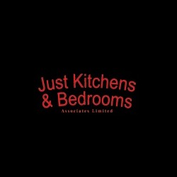 Just Kitchens and Bedrooms Associates Ltd