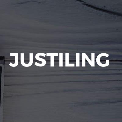 JUSTILING