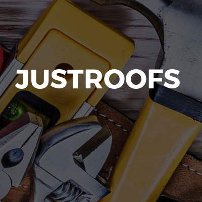 Justroofs