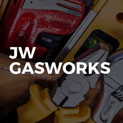 JW Gasworks