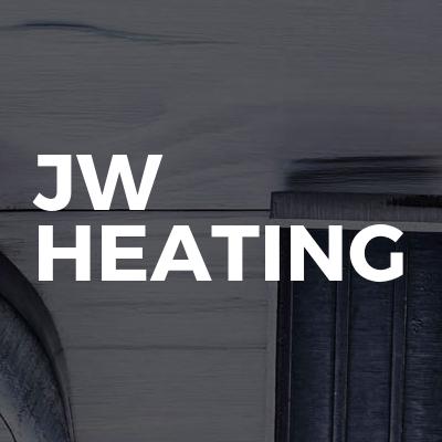 JW Heating