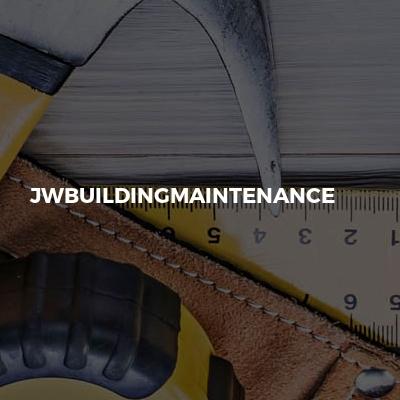 Jwbuildingmaintenance
