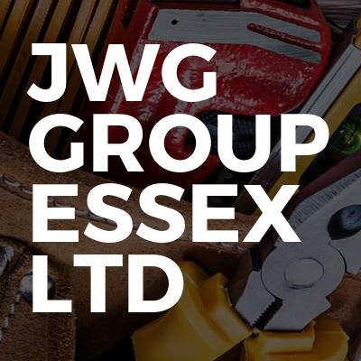 JWG GROUP ESSEX LTD