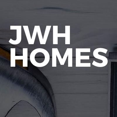 JWH Homes
