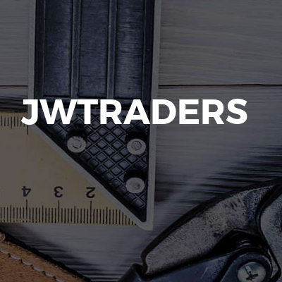 Jwtraders