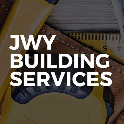 JWY Building Services