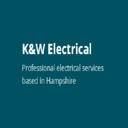 K and W Electrical Services Ltd