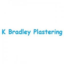 K Bradley Plastering