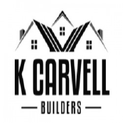 K Carvell Builders Ltd