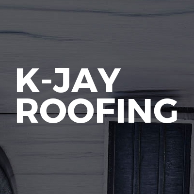 K-JAY ROofing
