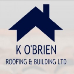K O'Brien Roofing and Building