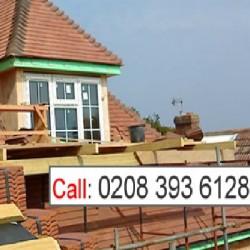 K & S Loft & Extension Ltd