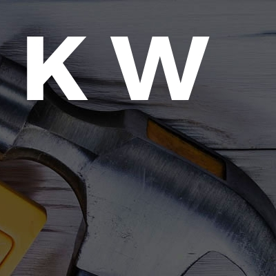 k w and s builders ltd