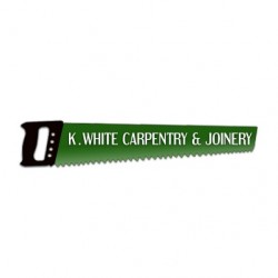 K White Carpentry & Joinery
