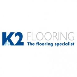K2 Flooring