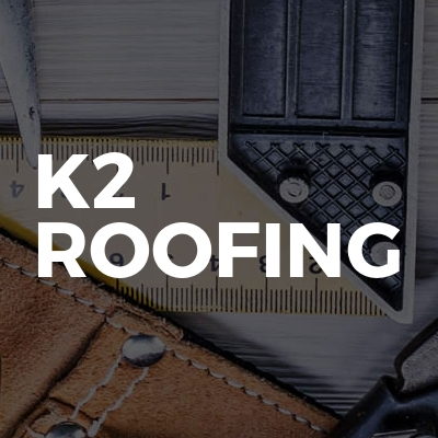 K2 Roofing