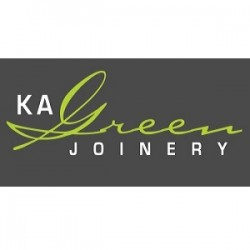 KA Green Joinery & Building Services