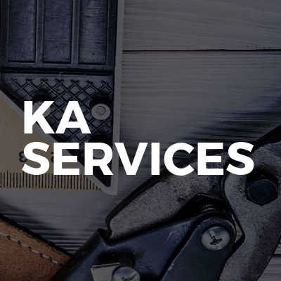 KA Services