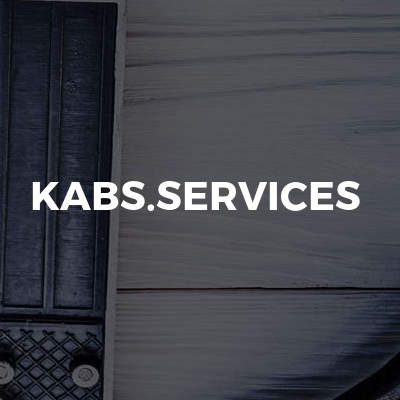 KABS.services