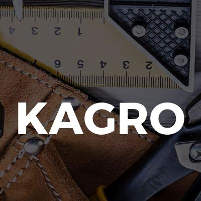 KaGro