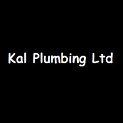Kal Plumbing Ltd