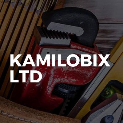 KAMILOBIX LTD
