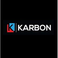 Karbon Property Solutions Ltd