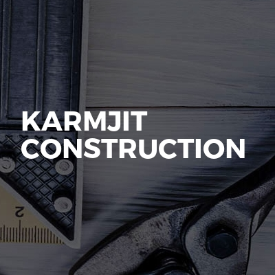 Karmjit Construction
