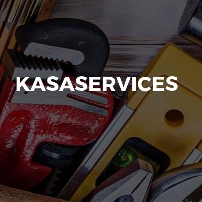KasaServices