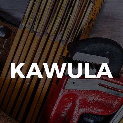 Kawula