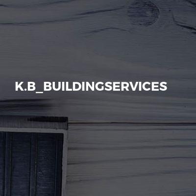 K.b_buildingservices
