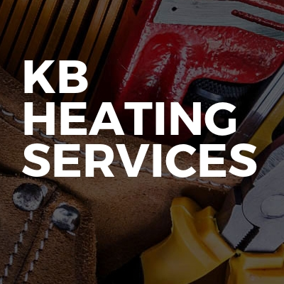 KB Heating Services