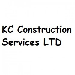 KC Construction Services LTD