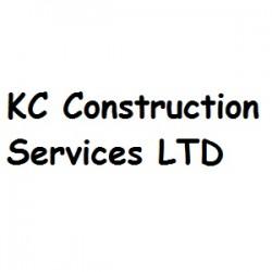 KC Construction Services LTD