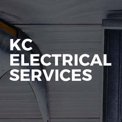 KC Electrical Services