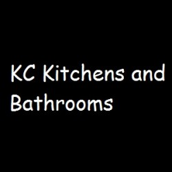 KC Kitchens and Bathrooms