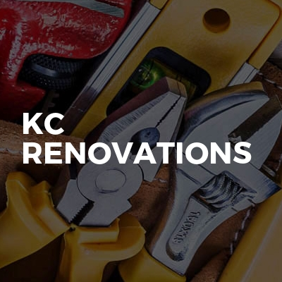 KC Renovations