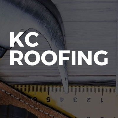 KC Roofing