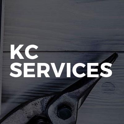 KC Services