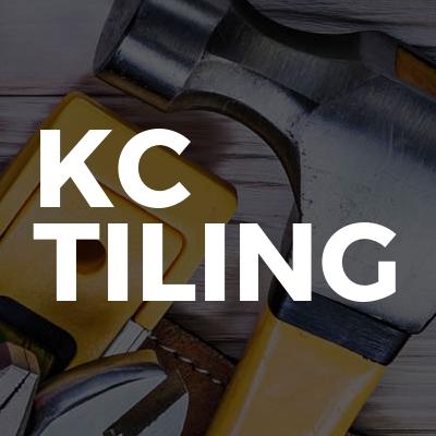 kc tiling
