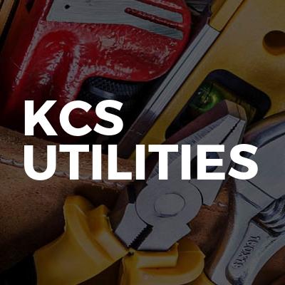 KCS Utilities
