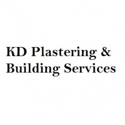 KD Plastering & Building Services