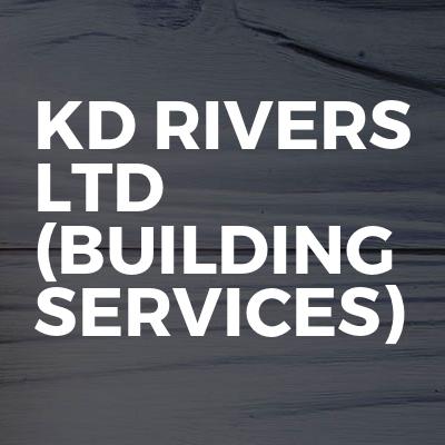 KD Rivers Ltd (Building Services)