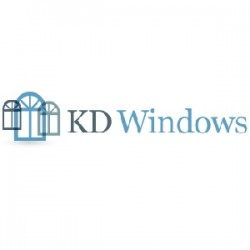 KD Windows Ltd