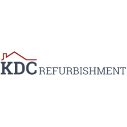 KDC Refurbishments Ltd