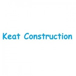Keat Construction